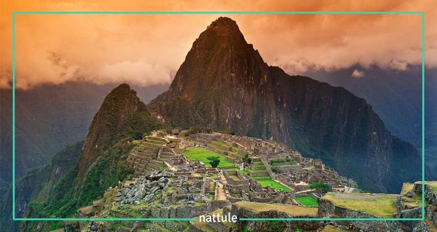 The 5 Stages of a Mystical Trek to Machu Picchu: the Inca Trail