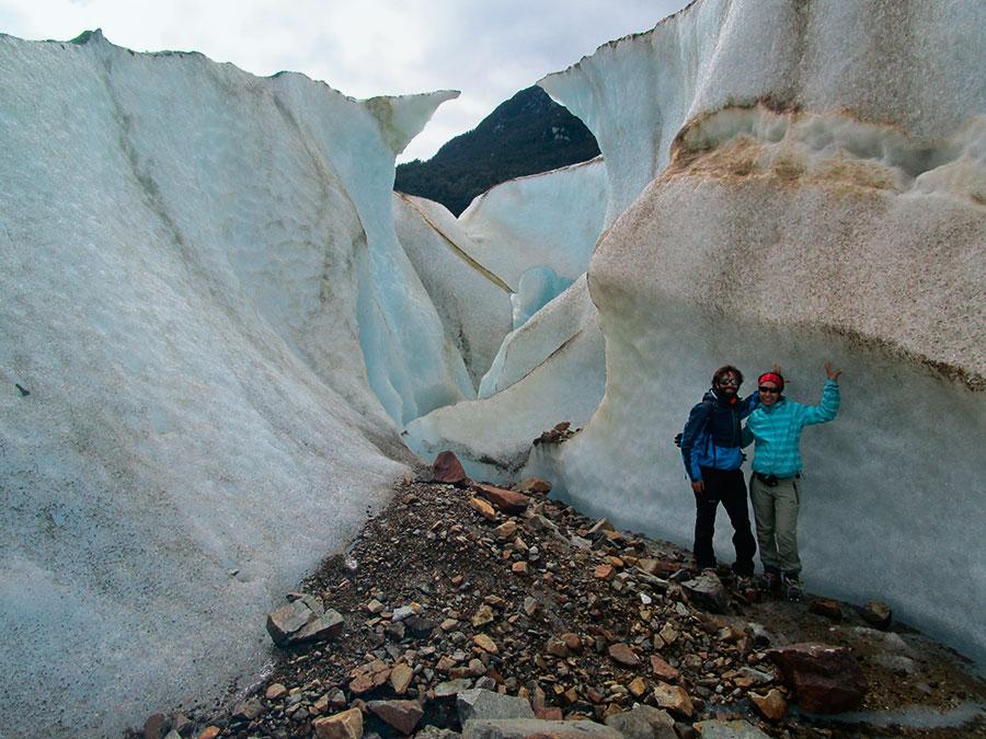 Exploradores De La Patagonia: Carretera Austral: Una Aventura En Los Confines De La