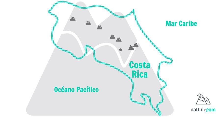 Volcanes de Costa Rica: 7 joyas para descubrir una tierra de fuego