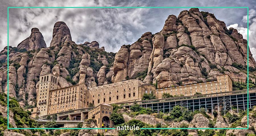 Rutas de leyenda: 6 lugares de España envueltos por la magia