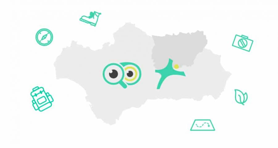 Tierra Adentro: the meeting point of ecotourism in Andalucía