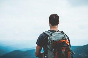 Actividades gratuitas en Jaén de aventura y ecoturismo ¡Corre!