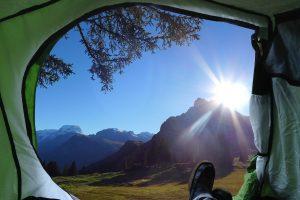 Las multiherramientas TOP para tus actividades en la montaña