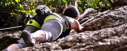 escalada-jaen-aventura
