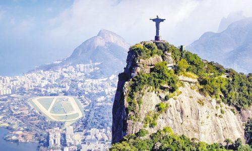 joyas-brasil-nattule-1